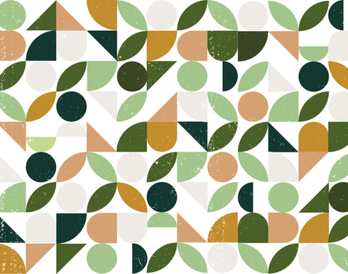 Pattern_RGB.jpg