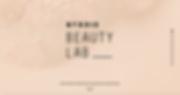 Screenshot 2019-01-29 at 5.07.47 PM.png