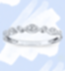 best-jewelry-gifts-243920-1512519927373-