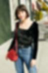 spring-handbag-style-278184-155182424183