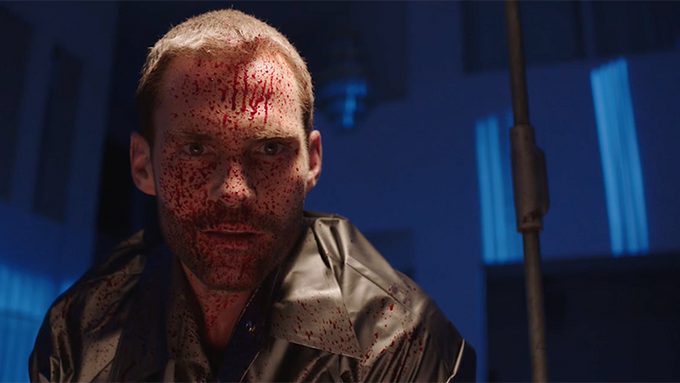 Fantastic Fest Review: Impure BLOODLINE Is Good Gory Fun