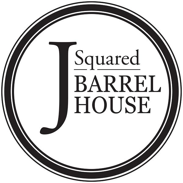 J2_BW_logo (1).png
