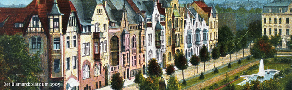 Alter Bismarckplatz.png