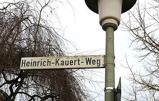 heinrich_kauert_weg_01.jpg
