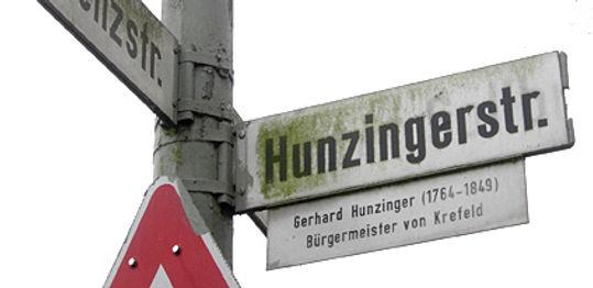 hunzingerstrasse_01.jpg