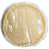 Thumbnail: Masa para pizza precocidaX2-22cm