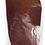 Thumbnail: SALSA GRILL BBQ  IMPORT