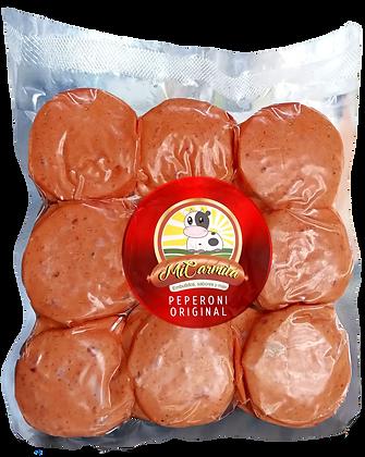 Peperoni original