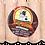 Thumbnail: Chorizo con jalapeño y queso cheddar