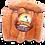 Thumbnail: Chorizo paisa especial