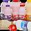 Thumbnail: Yogurt natural