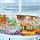 Thumbnail: Roulés gourmet 160g