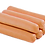 Thumbnail: Salchicha de pollo