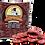 Thumbnail: Salami milano al vino