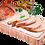 Thumbnail: Chuleta de cerdo ahumada