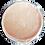 Thumbnail: Masa para pizza precocidaX2-32cm