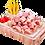 Thumbnail: Picadita embutidos gourmet