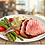 Thumbnail: Roast beef 200g