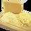 Thumbnail: Queso parmesano entero y rallado