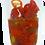 Thumbnail: Jalapeño Sliced Porción
