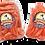 Thumbnail: Choricillo ahumado