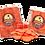 Thumbnail: Pepperoni rebanado para pizza
