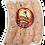 Thumbnail: Chorizo paisa parrillero