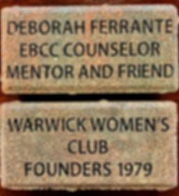 brick pic.jpg