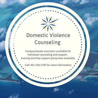DV Counseling Flyer.jpg