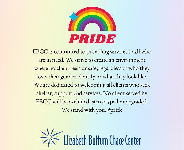 EBCC Pride statement.png