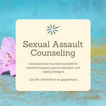 SA Counseling.png