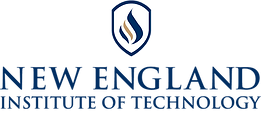 new-england-institute-of-technology-logo