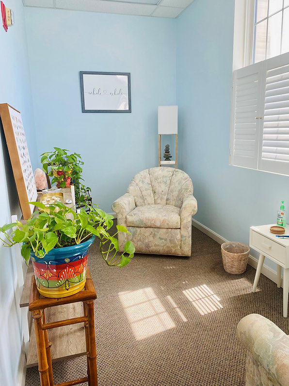 counseling room.jpg