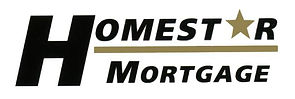 Homestar Mortgage.jpg