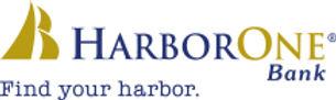 HarborOneNewLogo.jpg