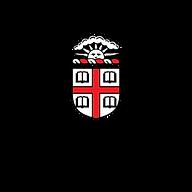 Brown-University.png