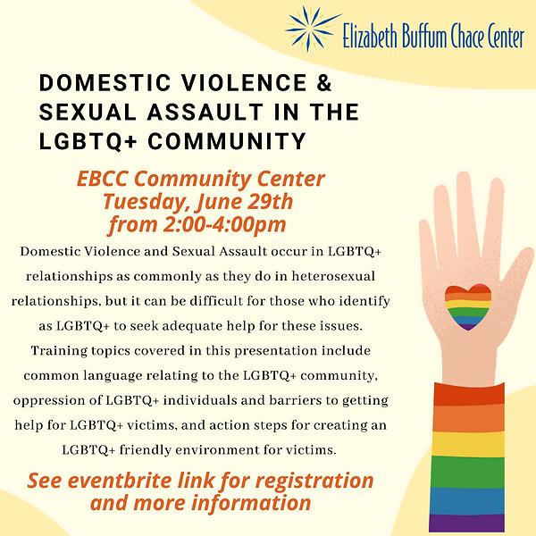 LGBTQ Training Flyer.png