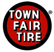 townfairtire-logo-c00.png