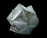 Geometrisk lys-objekt