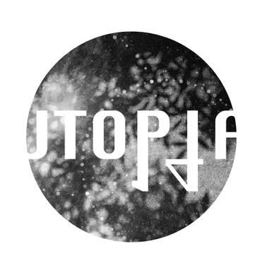 Utopia 14