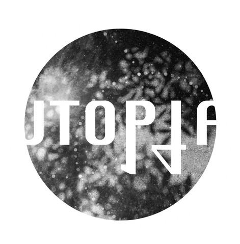 Utopia14
