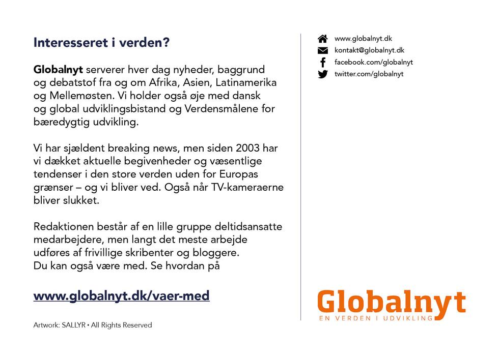 Globalnyt