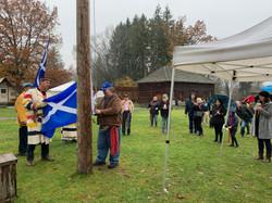 Flag Raising (2).jpg