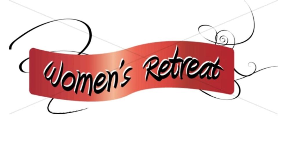 FVMA Metis Women Retreat