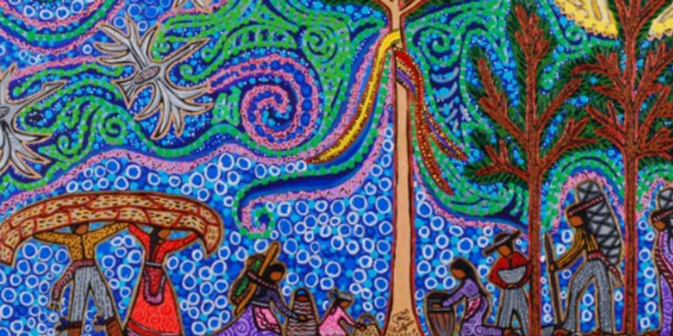Métis Art Contest