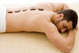 MASSAGE For GAY-BI-CRU-SRT8 MEN at HOTEL /HOME in London Gay Friendly Massage Professional Massage Outcall Mobile Massage