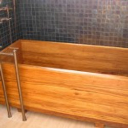 ofuro-soaking-150x150