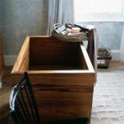 ofuro-soaking2-150x150