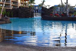 Lower Pool Beach