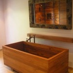 ofuro-soaking4-150x150